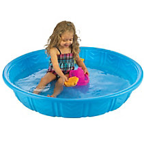 Pools canadian tire 2015 pools for sale canada for Plastik pool rund