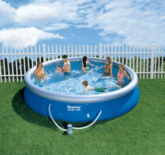 Pools canadian tire 2015 pools for sale canada for Bestway pools for sale