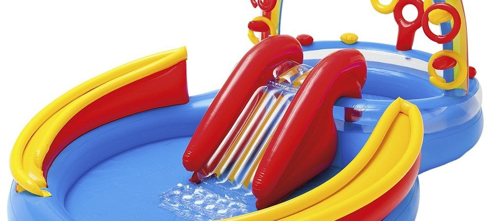 Inflatable Pools For Kids Big Lots Swimming Pools Amp More