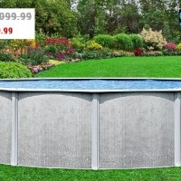 Pool Supplies Archives Big Lots Swimming Pools More