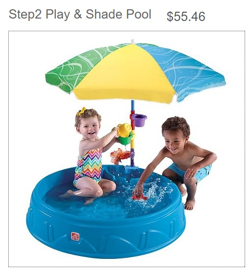 Hard Plastic Kiddie Pools For Sale Big Lots Swimming