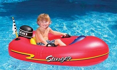 Kiddie Pools Floats Big Lots Swimming Pools Amp More