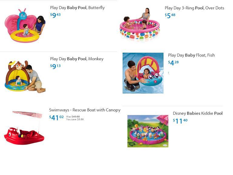 Pools At Walmart For Sale Big Lots Swimming Pools Amp More