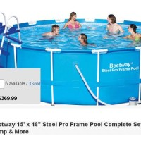 Ebay Above Ground Pools For Sale Archives Big Lots Swimming Pools More