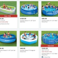 Sales Pools Archives Big Lots Swimming Pools More